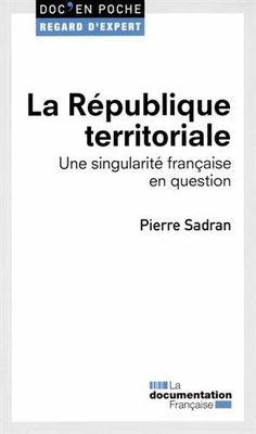 Disponible à la BU http://penelope.upmf-grenoble.fr/cgi-bin/abnetclop?TITN=937467