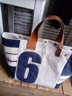 Big Cartel, Denim Crafts, Recycle Jeans, Craft Day, Leather Label, News Boy Hat, Denim Bag, Sewing Box, Tote Bag