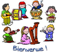 Bryan & Co. French Teaching Resources, Teaching French, Teaching Art, Student Learning, Teaching Tools, Educational Activities For Kids, Music Activities, Education Logo, Music Education
