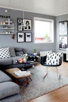 4e79cc511 Saiba como combinar o sofá e o tapete de uma vez por todas3