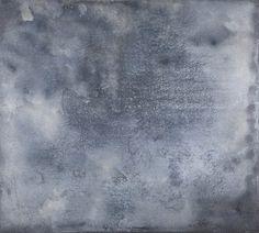Mind Garden Tècnica mixta sobre tabla 1.62 x 1.45 cm