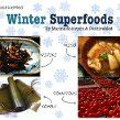 Winter Superfoods List