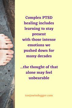 Ptsd Quotes, Feeling Numb, Complex Ptsd, Mental And Emotional Health, Post Traumatic, Help Me Fall Asleep, Coping Skills, Adhd Symptoms, Healing
