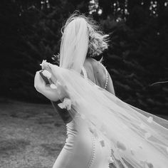 Shine with our Cathedral Ivory Veil With Petal Detail xo Ivory Veil, Cathedral Length Veil, Simple Gowns, Byron Bay Weddings, Alice Springs, Melbourne Wedding, Boho Bride, Bridal Looks, Wedding Vendors