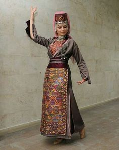 armenian dancers | Share
