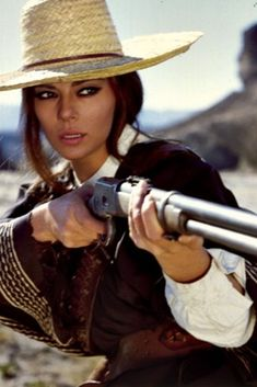[cowgirl rifle] Maybe taxes paid at the point of a sword would have been better than our personal lives laid bare by an invasive 1040 form. The IRS tax packet ought to include one of them backless hospital gowns. Preparation H, Western Wild, Hospital Gowns, Irs Tax, Sword, Backless, David, Money, Random
