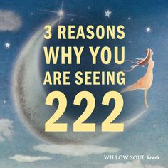 Numerology Spirituality - 222 Meaning Angel Top Reasons Seeing Get your personalized numerology reading Numerology Numbers, Numerology Chart, 222 Meaning, Love Forecast, Compatibility Chart, Virgo And Cancer, Numerology Calculation, Number Meanings, Messages