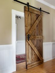 about barn doors on pinterest barn doors sliding french doors