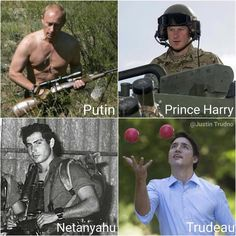 WORST prime minister in Canadian History. Words For Stupid, Army Jokes, The Twits, Canadian History, Canadian Humour, O Canada, Justin Trudeau, Historical Quotes, Truth Hurts