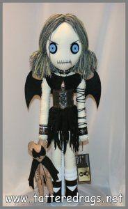 Doll 566