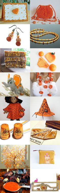 Autumn trends by styledonna on Etsy--Pinned+with+TreasuryPin.com