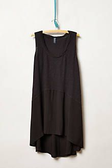 Calla Tunic by Left of Center from Anthropologie. Saved to Epic Wishlist. Shop more products from Anthropologie on Wanelo. Blouse Outfit, Summer Outfits, Summer Wear, Summer Clothes, Summer 2014, Get Dressed, Everyday Fashion, Spring Fashion, What To Wear