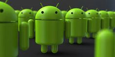 Image result for google android phones