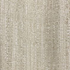 Sparks fabric at Dedar