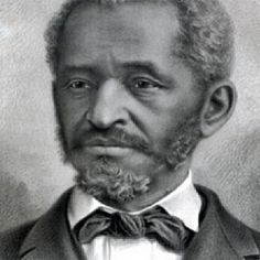 Anthony Johnson - A black man who founded slavery in Virginia. Interesting we don't hear about this in history. I guess it wouldn't further their agenda. Black History Facts, Us History, Black History Month, Slavery History, History Books, Ancient History, Family History, African American History Month, African History