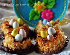 20 besten Passover/Seder/Resurrection Celebration Bilder auf ...