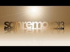 MARCO MENGONI @ RADIO BRUNO SANREMO 2013 #MarcoMengoniASanremo
