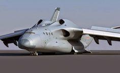 Se filtran imágenes del nuevo #Avión de Carga #Militar #Estratégico #Chino 360截图-7161943