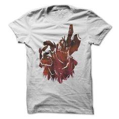 Cool clockwerk dota Shirts