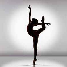 April 2010 Studio by Richard Calmes - http://www.pbase.com/rcalmes