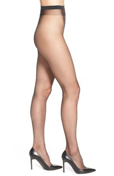 Incredibly lightweight and soft, these super-sheer nylons smooth out your natural skin tone with no added bulk to your legs. Style Name:Wolford Naked 8 Pantyhose. Style Number: Available in stores. Grecian Dress, Nylons And Pantyhose, Sheer Tights, Platform Stilettos, Wolford, Beautiful Legs, Men Looks, Looking For Women, Amazing Women
