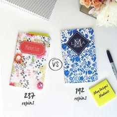 May Designs Madness 2015 | FINALISTS! Shop all patterns: http://www.maydesigns.com/shop/books?utm_campaign=May%20Designs%20Madness&utm_source=pinterest&utm_medium=social%20media&utm_term=retention&utm_content=all