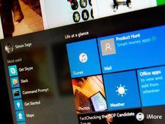 iTunes en Windows 10: Cómo descargar, instalar y configurarlo