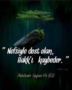 """Tasavvuf ## on Instagram: """"Allah kazananlardan eylesin. #nefs #dost #hakk #abdulkadirgeylani #tasavvuf #menzil #semerkand #islam #aşk #allah #medine #mekke #hadis…"""""""