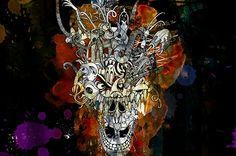 Drumcode Art