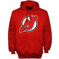 NHL Old Time Hockey New Jersey Devils Red Big Primary Logo Pullover Hoodie Sweatshirt (Medium) by Football Fanatics. $49.95. Screen print graphics. Rib-knit cuffs & waist. Front pouch pocket. Lightweight pullover hoodie with soft fleece lining. Hood with drawstring. Old Time Hockey New Jersey Devils Red Big Primary Logo Pullover Hoodie SweatshirtImportedHood with drawstringScreen print graphicsRib-knit cuffs & waistFront pouch pocketLightweight pullover hoodie with...
