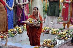 Chhath Puja 2015 Wallpapers Images, Photos, Pictures, In HD Chhath Puja  2015 HD Wallpaper, Pictures, Images, Photos, Pics, Lovers, HD Wallpapers, E cards Greetings, Wishes photocomments fbtimeline covers Facebook Twitter Timeline Cover whatsapp photos download Chhath Puja 2015 Images, Photos, Pictures, Wallpapers In HD : Now For The Upcoming Indian festival of Happy Chhath …