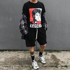 "eezyhq: ""Fashion \ Lifestyle \ Music on Eezy HQ    IG: EezySA "" More Fashion HERE"