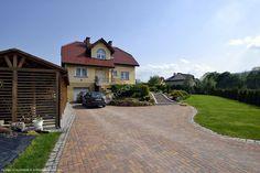 """Agroturystyka """"Maciejki"""" położona jest w malowniczym Masywie Śnieżki. Szczegóły: http://www.nocowanie.pl/noclegi/stronie_slaskie/apartamenty/131937/ #mountains"""