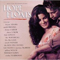 Hope Floats:)