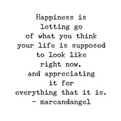 "162 Likes, 1 Comments - Live • Life • Happy (@thebehappyproject) on Instagram: ""Happiness Is #letgo #fantasy #thought #fancy #life #believe #you #always #worth #amazing #things…"""