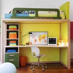 Kinderzimmer & Babyzimmer Ideen | homify