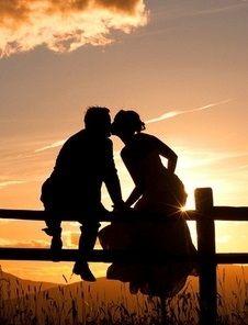 MY SEXUAL SHOP nos regala hoy un pedacito hot de DAMA DE TRÉBOLES, si aún no conoces a Ethan y Linette... Imagines, Love Is All, Sunrise, Couple Photos, Awesome, Movie Posters, Inspiration, Travel, Kisses