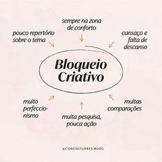 Calendário editorial para produção de conteúdo: o que é e como criar –  Cores & Flores Blog