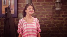 Alex Russo, Wizards of Waverly Place 2007-2012