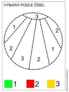 Pro Šíšu: Letní ukolky - barvy Alphabet Activities Kindergarten, Kindergarten Learning, Preschool Learning Activities, Kindergarten Writing, Preschool Worksheets, Preschool Colors, Math For Kids, Activities For Kindergarten, Kindergarten Worksheets