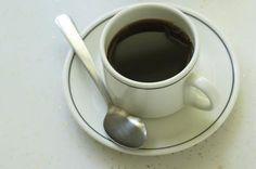 Hypothyroidism & Caffeine