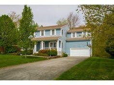 213 Westmoreland Lane, North Kingstown Rhode Island