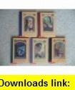 Series of Unfortunate Events (9780732281656) Lemony Snicket , ISBN-10: 0732281652  , ISBN-13: 978-0732281656 ,  , tutorials , pdf , ebook , torrent , downloads , rapidshare , filesonic , hotfile , megaupload , fileserve