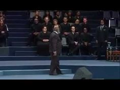 """""""This is No Time to Lose Your Head"""" Ephesians Now take the Helmet of Salvation! It is important to protect your head. Casting down imaginations & every. Romans 10 14, Bishop Jakes, Helmet Of Salvation, Stop The Stigma, Sunday Worship, Td Jakes, Potters House, Ephesians 6, Your Head"""