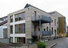 Spaett Architekten | Konstanz, Germany