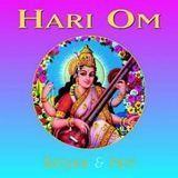 Hari Om [CD]
