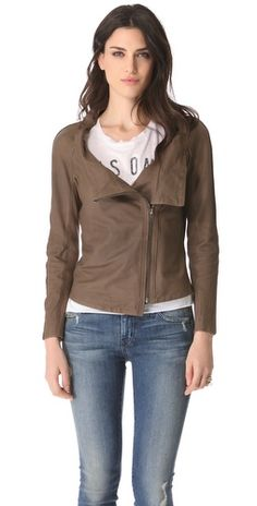 High fashion Moncler Women Clairy Red Jacket Just $179 CLICK IT!! http://pascher-monclercoats.at.tf