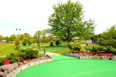 #sportspark #manorheights #statenislandparks #parks #statenislandrecreation #recreatiion #statenisland #thingstodoonstatenisland