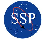 Keep up to date on the Breaking News, Testimony, and Full Disclosure relating to the Secret Space Program.