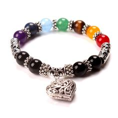 845eaa9ce41 41 Best Braclets images | Bracelets, Earrings, DIY Jewelry